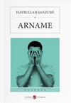 Arname