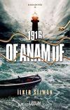 Of Anam Of 1916 / Karadeniz 2