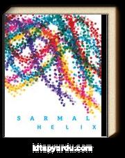 Sarmal / Helix
