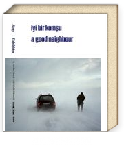 15. İstanbul Bienali - Sergi / İyi Bir Komşu / A Good Neighbour