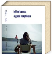 15. İstanbul Bienali - Hikayeler / İyi Bir Komşu / A Good Neighbour