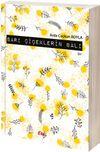 Sarı Çiçeklerin Balı