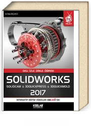 Solidworks 2017