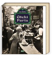 Öteki Paris