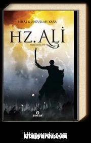 Hz. Ali (r.a.)