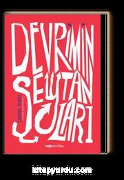 Devrimin Şeytanları