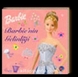 Barbie / Barbie'nin Gelinliği