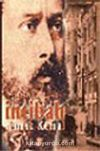 İntibah Yahut Sergüzeşt-i Ali Bey (Uyanış Yahut Ali Bey'in Macerası)