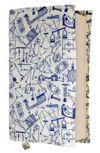 Kitap Kılıfı - Fizik (M - 31x21cm)