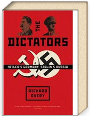 The Dictators: Hitler's Germany, Stalin's Russia