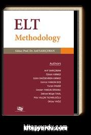 ELT Methodology