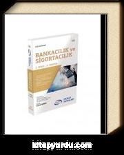 Güz Dönemi Bankacılık ve Sigortacılık 2. Sınıf 3. Yarıyıl (Kod:7831)