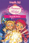 Prenses Koleji 7. Kitap / Hayalet Hırsız