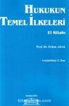 Hukukun Temel İlkeleri El Kitabı