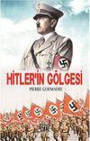 Hitlerin Gölgesi