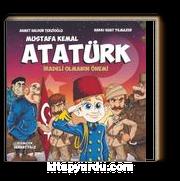 Mustafa Kemal Atatürk / İradeli Olmanın Önemi