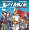 Alp Arslan / Cesaretin Önemi