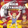 Naim Süleymanoğlu / Çalışmanın Önemi