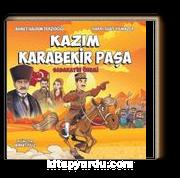 Kazım Karabekir Paşa / Sadakatin Önemi