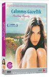Çalınmış Güzellik - Stealing Beauty (Dvd)