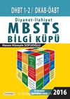 Diyanet - İlahiyat MBSTS Bilgi Küpü