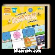 Çocuklar İçin Scratch İle Kodlama 9+ Yaş