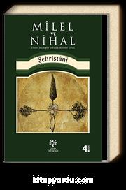 Milel ve Nihal / Şehristani
