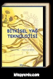 Bitkisel Yağ Teknolojisi
