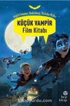 Küçük Vampir Film Kitabı