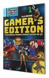 Gamer's Edition Oyun Rekorları Hakkında Bilmeniz Gereken Her Şey