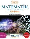 9. Sınıf Matematik Özel Ders Konseptli Soru Bankası