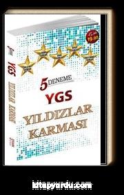 YGS Yıldızlar Karması  5 Deneme