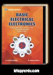 Basic Electrical Electronics