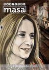 Masa Dergi Sayı : 7 Mayıs Haziran 2017 Tezel Özlü