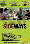 Sideways (Dvd)