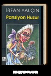 Pansiyon Huzur