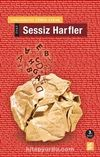 Sessiz Harfler