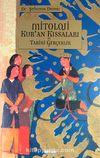 Mitoloji Kur'an Kıssaları ve Tarihi Gerçeklik