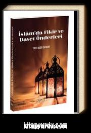 İslam'da Fikir ve Davet Önderleri