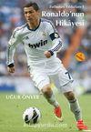 Ronaldo'nun Hikayesi / Futbolun Yıldızları 1