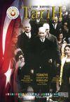 Türk Dünyası Araştırmaları Vakfı Dergisi Ekim 2017 Sayı:370