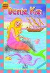 Deniz Kızı / Arda Serisi