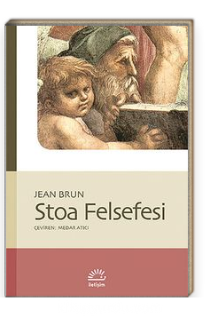 Stoa Felsefesi