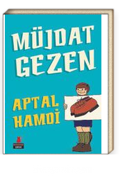 Aptal Hamdi