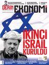 Derin Ekonomi Dergisi Sayı:29 Ekim 2017