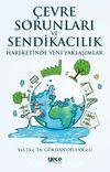 Çevre Sorunları ve Sendikacılık Hareketinde Yeni Yaklaşımlar