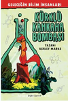 Geleceğin Bilim İnsanları / Kürklü Kahkaha Bombası