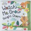 Watch Me Grow Heİght Chart