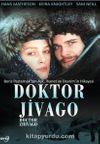 Doctor Zhivago - Doktor Jivago (Dvd)