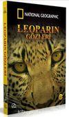 Leoparın Gözleri (Dvd)
